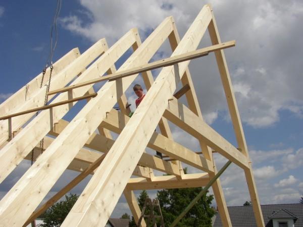 Holzverbindungen  Herstellen von Holzverbindungen | JAN WENNER